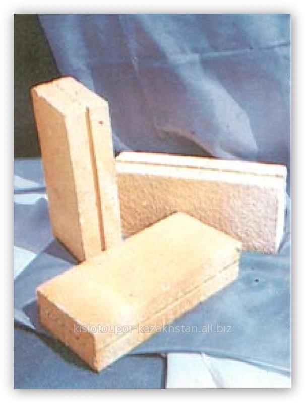 Плитка кислотоупорная ГОСТ 961-89