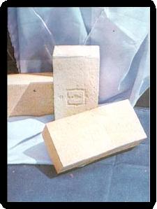 Buy Brick of acidproof 230x113x65 mm