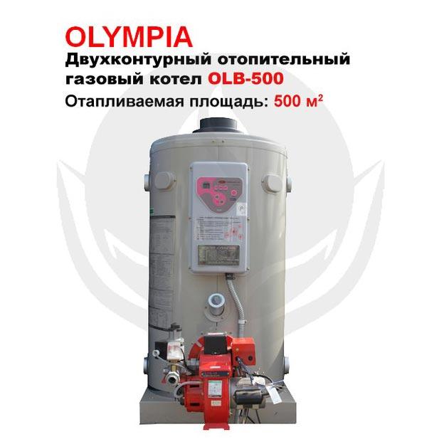 Котел olimpia 350 схема теплообменника теплообменник кожухотрубный екатеринбург