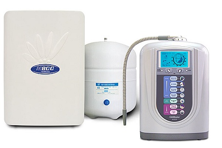 Buy Household filters for water purification