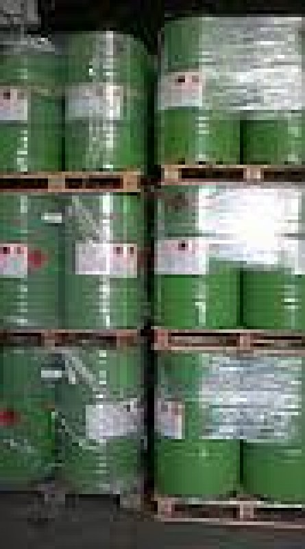 Buy Pitch for production of Norsodyne H 13372 TAE fibreglass
