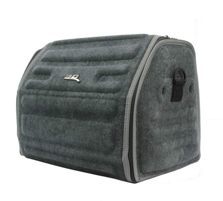 d5561bbd32b3 Сумка в багажник авто купить в Алматы