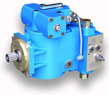 Buy Pump, pump equipment, hydraulic pump