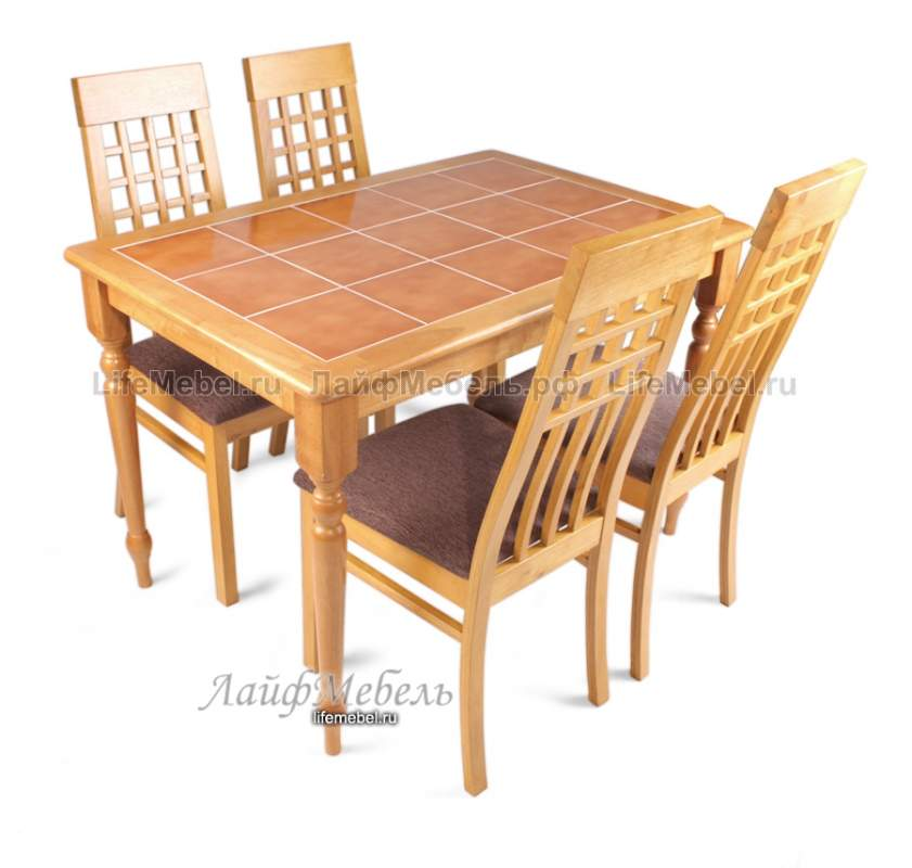 Swell Natural Tree Tables Buy In Kokshetau Home Interior And Landscaping Eliaenasavecom