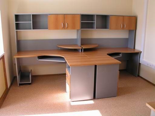 Купить Мебель корпусная в Рудном