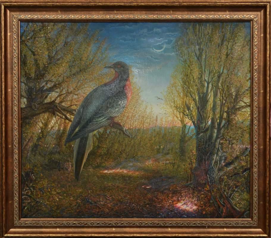 Купить ª Продажа картин в Алматы ª Купить картины в Алматы ª Где купить картины в Алматы ª Где заказать картины