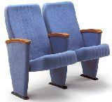 Театральное кресло Рондо