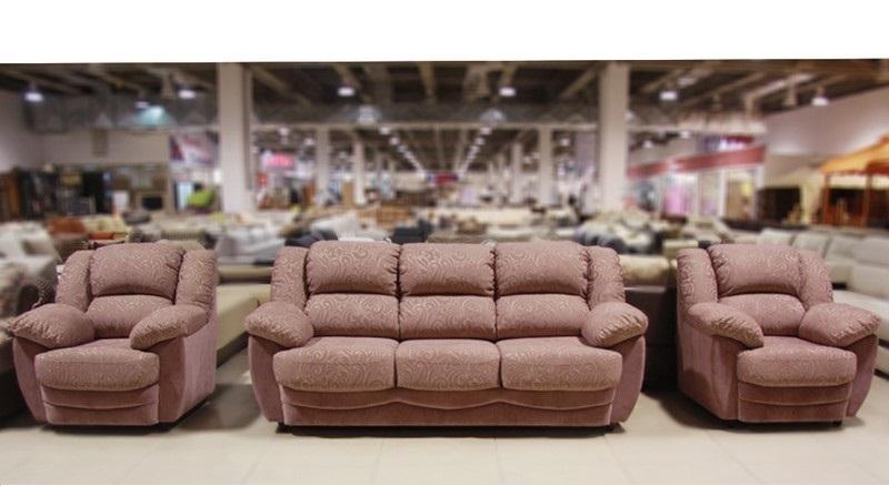 Купить Мягкая мебель в Шахтинске
