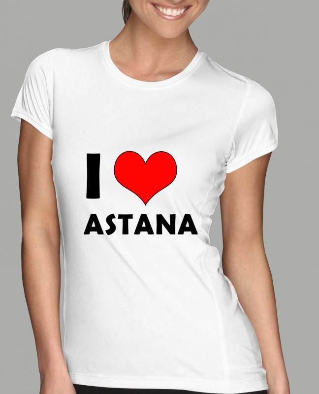 Купить футболки армия россии в интернет-магазине одежда с