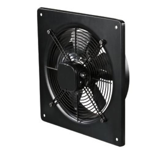 Buy Fan of axial BEHTC OB