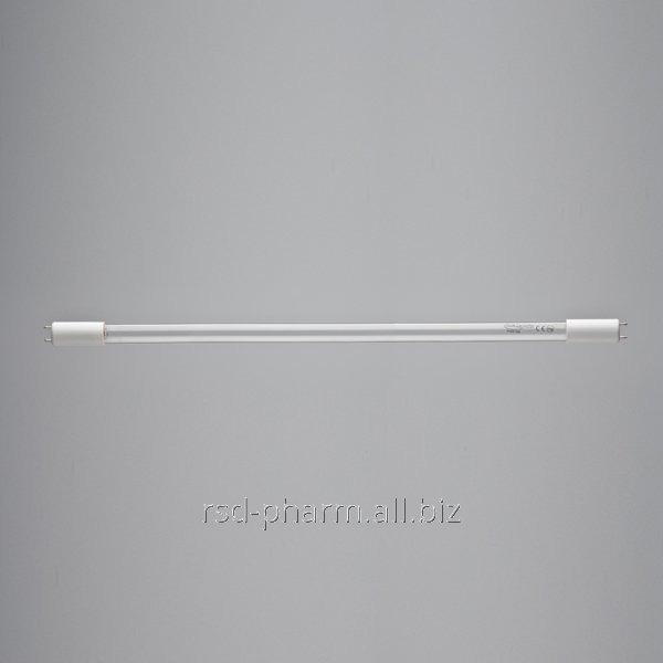 Лампа бактерицидная f30t8 30 w