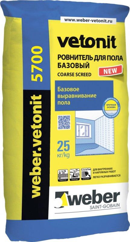 смеси для выравнивания бетонного пола