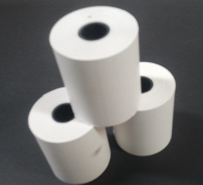 Buy Tape of check 57 mm (57*26*12) 110tg