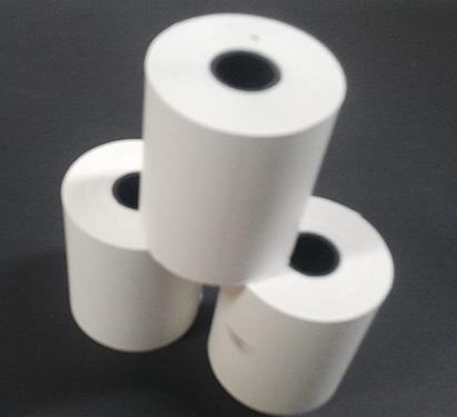 Buy Tape of check 57 mm (57*40*12) 120 tg