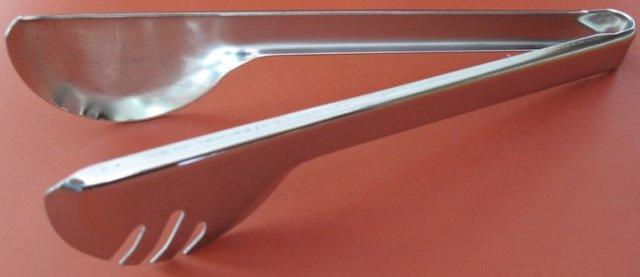 Buy Nippers for distribution, semicircular, art. LX2346-006