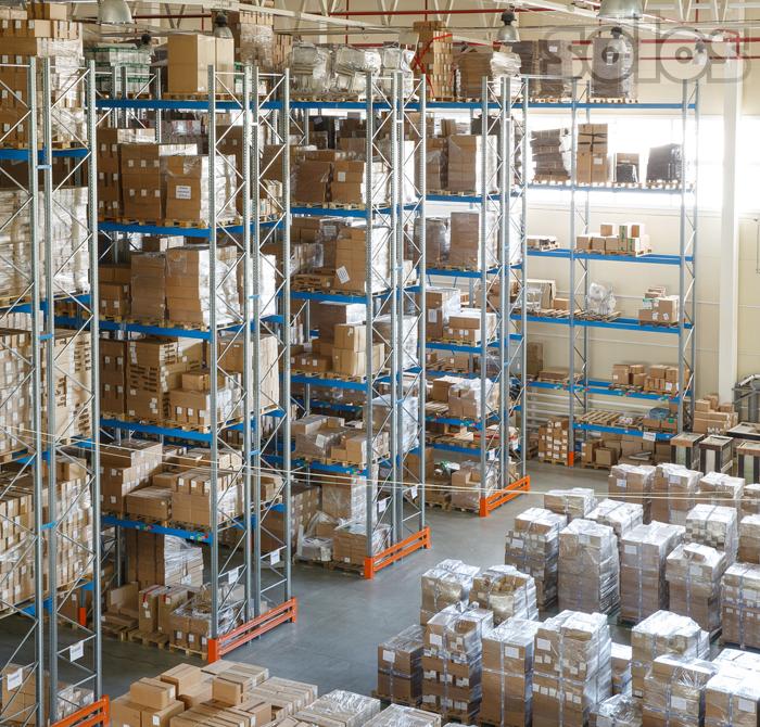 Норма хранения материалов в одном складе рк
