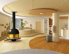 Купить Декоративные потолки