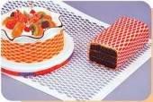 Buy Plastic rug, art. SN0543