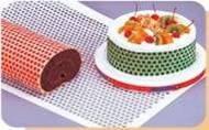 Buy Plastic rug, art. SN0533
