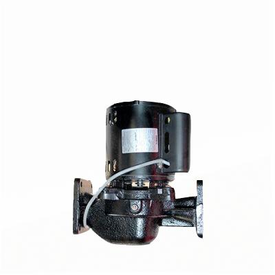 Насос бытовой Hanil PB 400–5