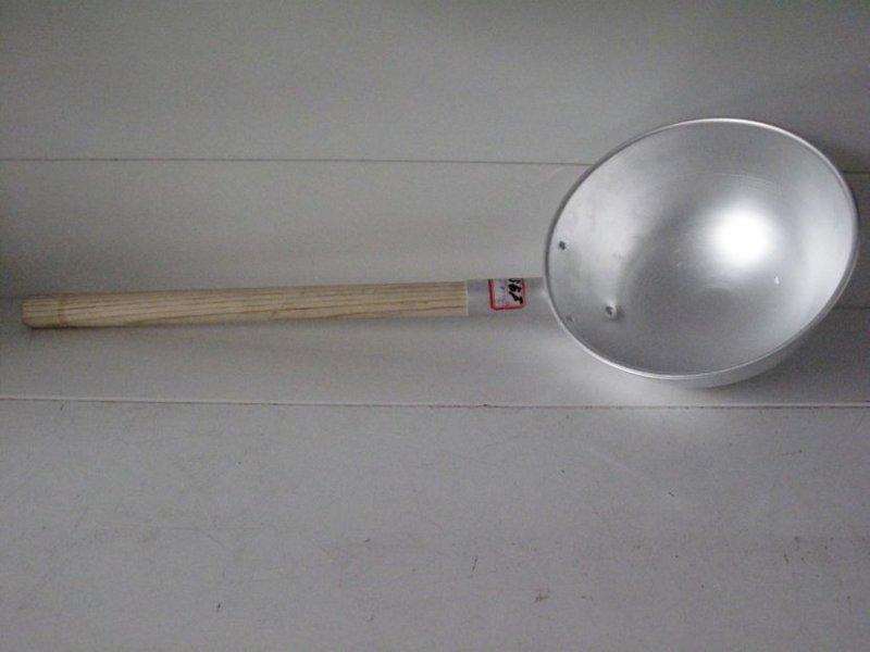 Buy Scoop cook on 1,5 liters, an art. Erg-Al/1,5 l