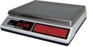Купить Весы торговые электронные, Весы фасовочные ВР-05МС-32БР, технологические весы, контрольные весы,