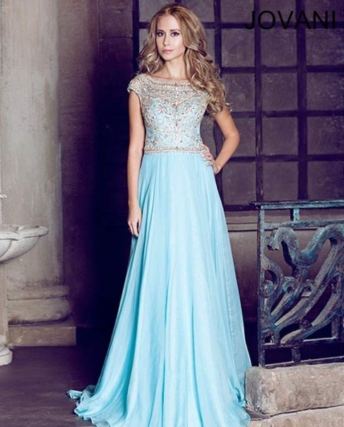 Вечерние платья по казахстану фото
