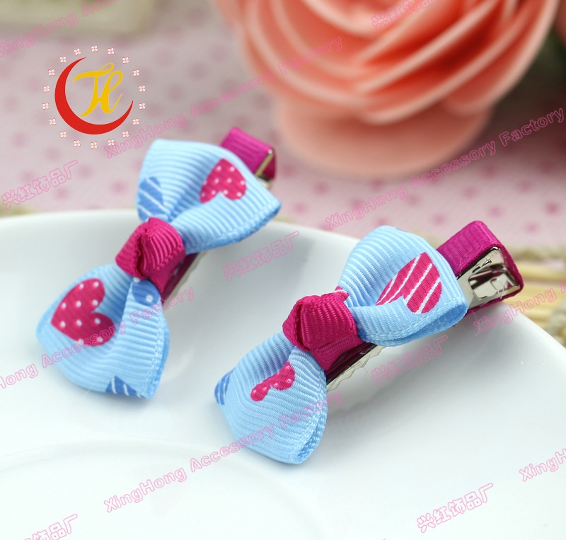 Buy Hairpin for hair 28
