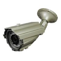 Купить Уличные камеры V727