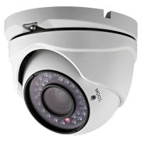 Купить Купольные камеры F527