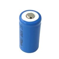 Купить Батарея 3.0V 1700mAh