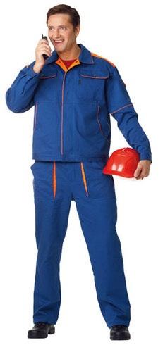 Buy Suit ENGINEER man's