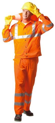 Buy Suit ROAD BUILDER man's