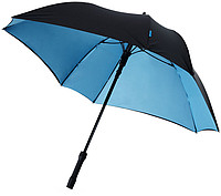 Buy Umbrella with a small lamp