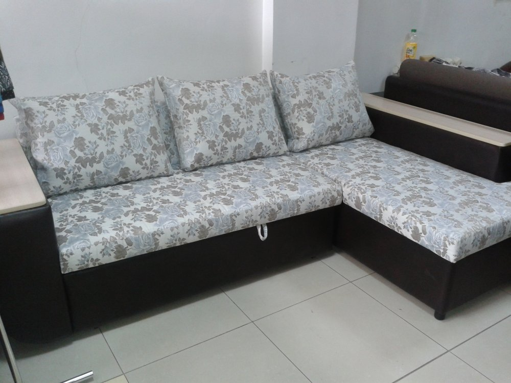 мягкая мебель диваны кресла тохта кресло кровати купить в караганде