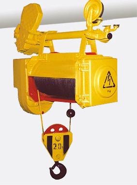 Tal electric / p 2 tons