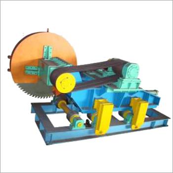 Модернизированная оседиагональная (шнекоцентробежная) установка УОДН 200-150-125