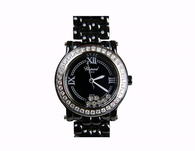 88bfc8c1 Женские часы Chopard 0267 купить в Нур-Султан