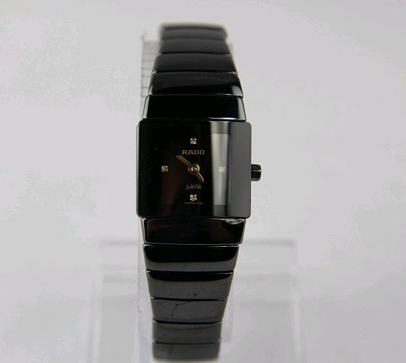 Часы радо купить в астане старинные каминные часы купить в спб