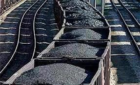 Buy Coal Ekibastuzsky KSN