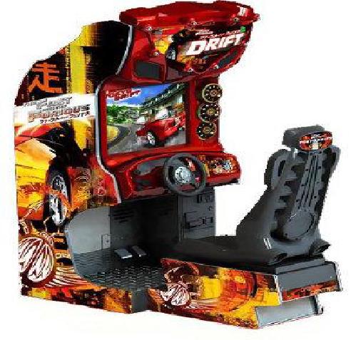 Автоматы Мега Джек Играть Бесплатно Гаминатор