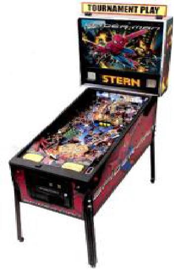 Игровые автоматы б.у фото купить онлайн казино фараон вход