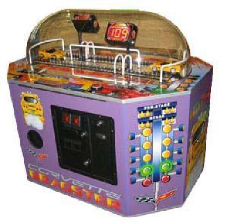 играть в онлайн бесплатно игровые автоматы вулкан