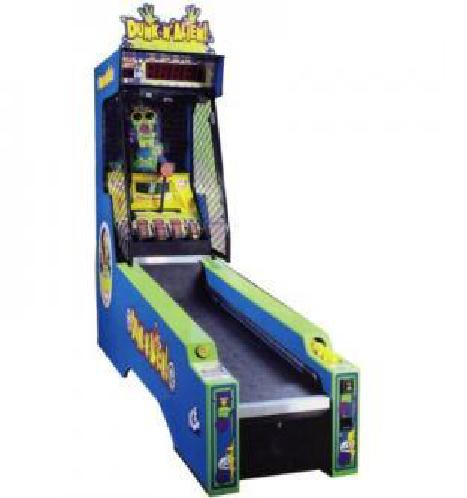 Купить бу игровые автоматы для детей игровые автоматы в горловке