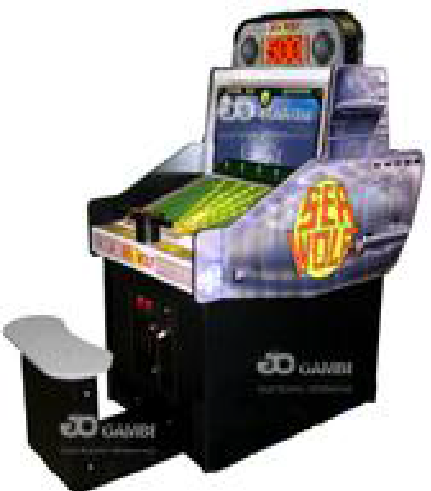 Игровые автоматы для детей алматы и я скажу кто играющим в онлайн казино