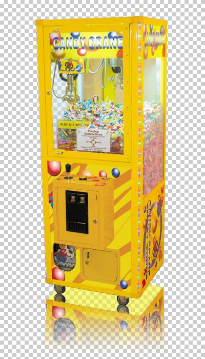 Игровые аттракционы и автоматы б у принцип работы гсч в онлайн казино