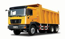 Billencses   pótkocsik(tehergépkocsik)