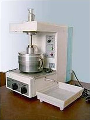 Buy The device for washing of gluten of U1-MOK-1M