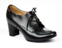 Купить Туфли на каблуке
