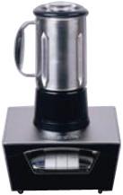Блендер для бармена , модель MD-185T